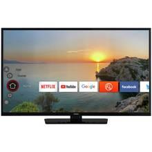Hitachi 50 Inch Smart Full HD TV