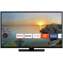 Results For Smart Tv