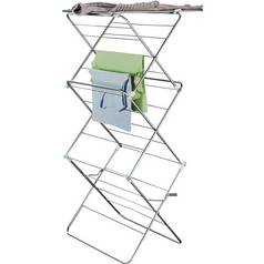 Washing Lines Airers Clothes Horse Drying Racks Argos
