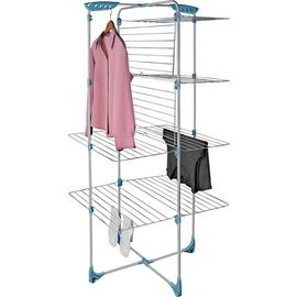Minky Tower 40m Indoor Clothes Airer