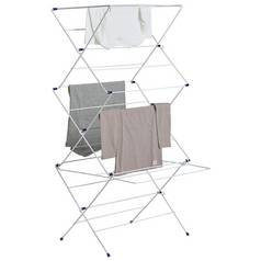 Results For Drying Rack In Home And Garden Laundry And Cleaning