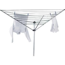 Better Dri 30m 3 Arm Outdoor Washing Line