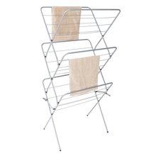 results for drying rack. Black Bedroom Furniture Sets. Home Design Ideas