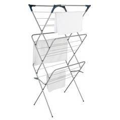 Argos Home 14m 3 Tier Indoor Clothes Airer