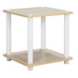 Argos Home New Verona Side Table