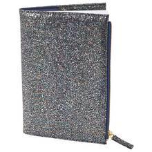 Opulence A5 Terrazzo PU Notebook