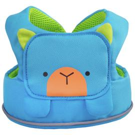 Trunki Toddlepak Reins - Blue
