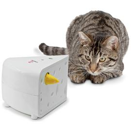 PetSafe® FroliCat®CHEESE™ Automatic Cat Teaser