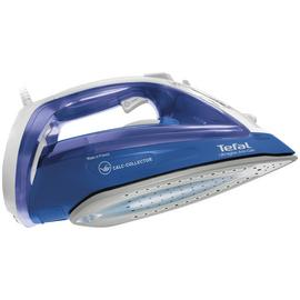 Tefal FV4967 Ultragliss Steam Iron