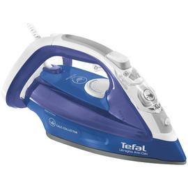 Tefal FV4967 Ultragliss Stream Iron