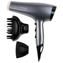 Remington Keratin Protect Hair Dryer with Diffuser
