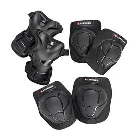 Airwalk Protection Pads