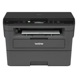 Brother DCP-L2530DW Mono Laser Printer
