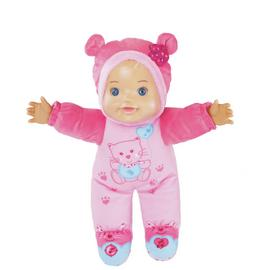 VTech Little Love Peek A Boo