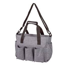 0539d3ff4e7bd Changing bags | Nappy changing bags | Argos