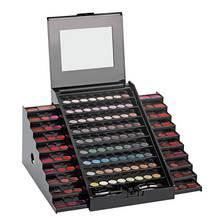 Technic Colour Pyramid Makeup Set