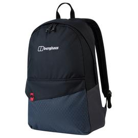 Berghaus Backpack 25L - Black