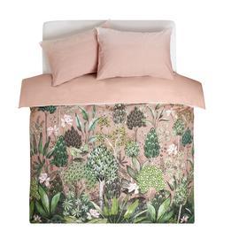 Habitat Agra Garden Print Bedding Set