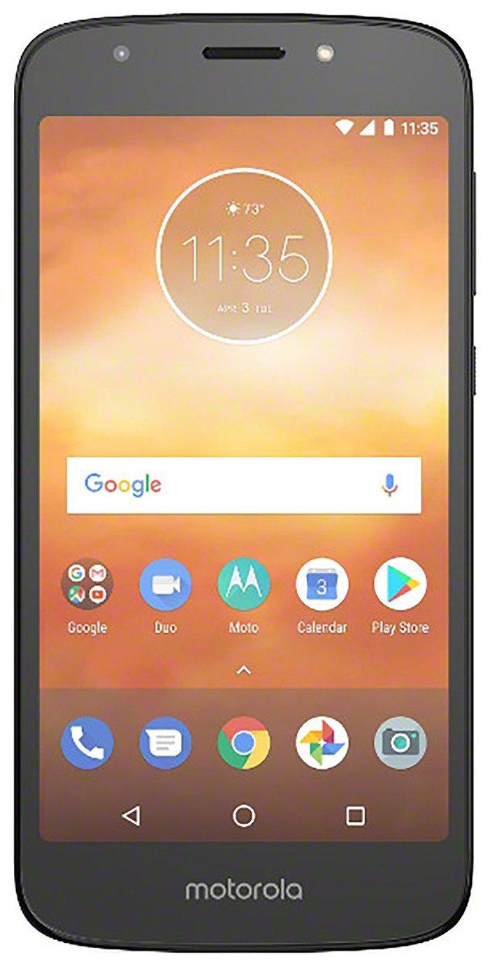 Motorola e sim free uk dating