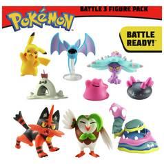 pokemon battle fire pokedex