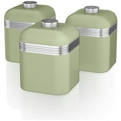 Storage Sets Utensil Holders Canisters Jars Tins Argos