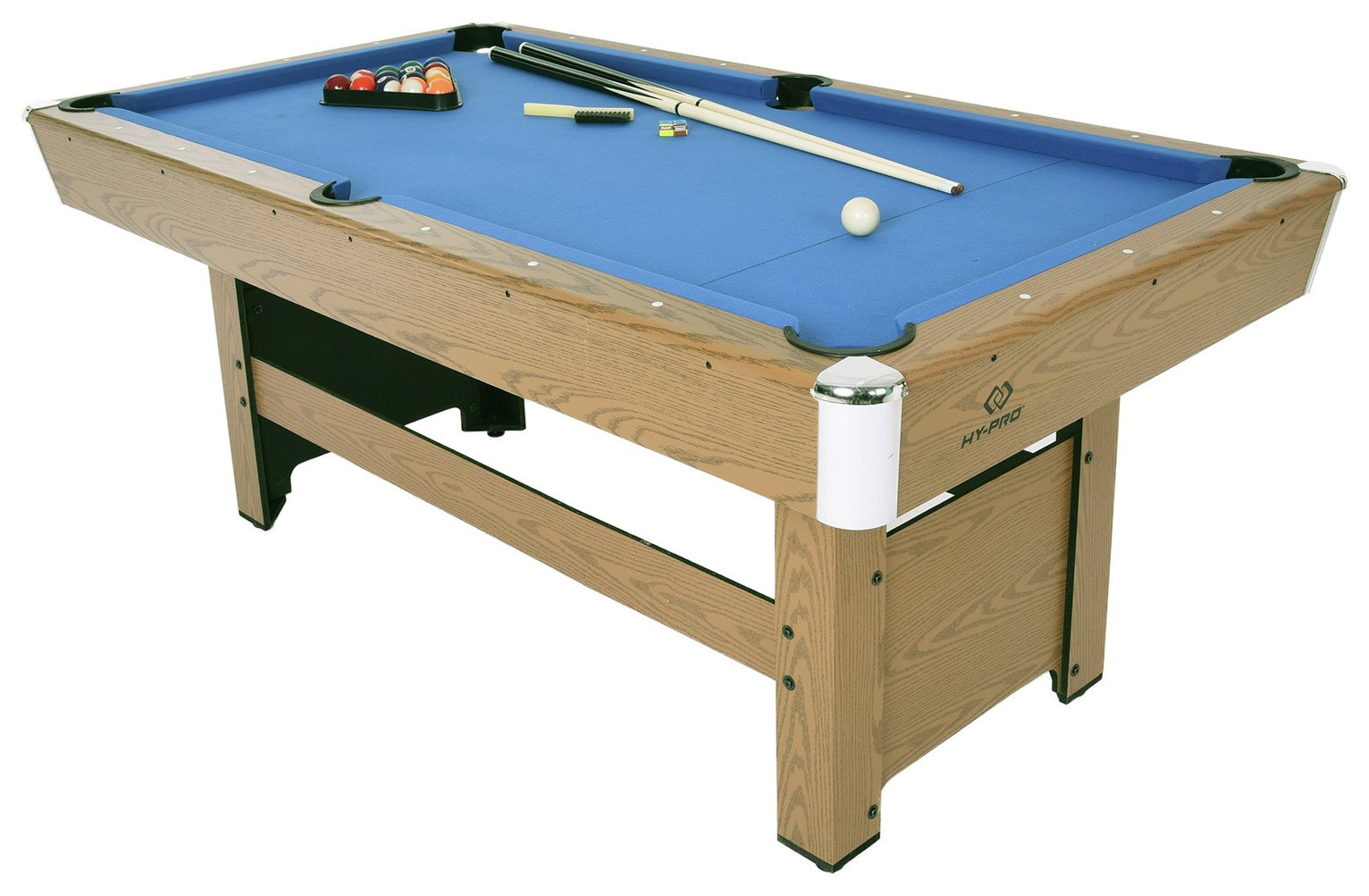 Hy-Pro 6ft Renegade Pool Table  sc 1 st  Argos & Results for pool table covers