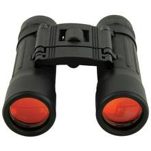 Scott & Lawson Compact Folding Binoculars