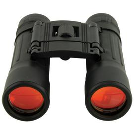 Scott & Lawson Compact Folding Binoculars