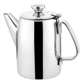 Zodiac Sunnex Superior 1 Litre Coffee Pot