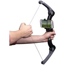 Smartphone Virtual Archer