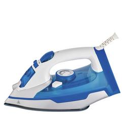 Steamworks ES2417 Steam Iron