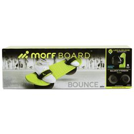 Morfboard Bounce Attachment