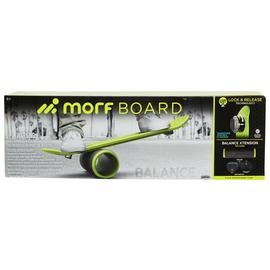 Morfboard Balance Attachment