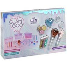 Glam Goo Slime Mega Pack