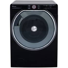 Hoover AXI AWMPD69LH7B 9kg 1600 Spin Washing Machine A+++ in Black Best Price and Cheapest