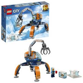 Lego City Lego Argos