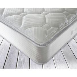 Sealy Activ 2200 Pocket Gel Pillowtop Superking Mattress