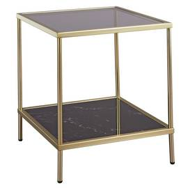 7e111a65379fc5 Coffee, Side & Nest of Tables | Tray & Lamp Tables | Argos
