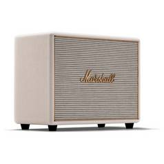 Marshall Woburn Multiroom Wireless Speaker - Cream