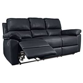 Results for recliner sofas