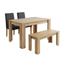 Results For Small Black Table