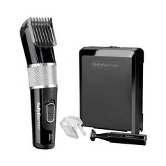 BaByliss for Men Carbon Steel Hair Clipper 7468U
