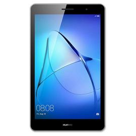 Huawei MediaPad T3 8 Inch 16GB Tablet - Grey