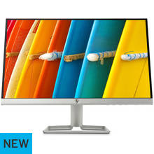 HP Encore 22F 22 Inch LED Monitor