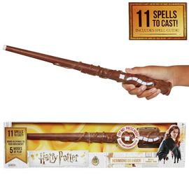 Wizard Training Wand Hermione