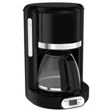 Moulinex FG380B41 Filter Coffee Machine
