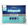 more details on Silentnight Orthopaedic Support Pillow