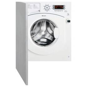 Hotpoint BHWMD742 7KG Washing Machine - White