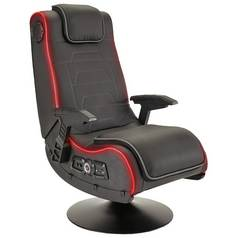 X Rocker New Evo Pro Gaming Chair