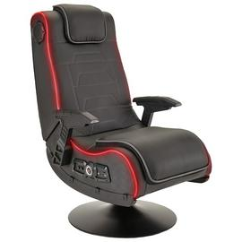 Astonishing Results For Kids Gaming Chairs Beatyapartments Chair Design Images Beatyapartmentscom